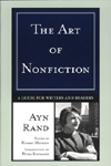 The Art of Nonfiction cover