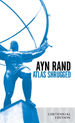 Atlas Shrugged cover