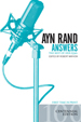 Ayn Rand Answers cover
