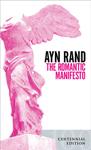 Romantic Manifesto cover